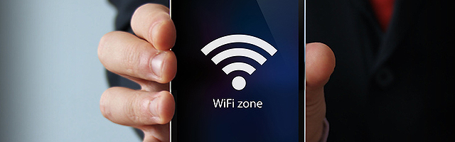 Vodafone reveals summer rollout of Wi-Fi calling and voice ...