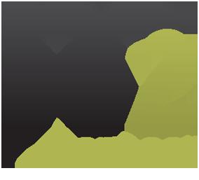 M2 Connect logo