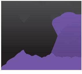 M2 Solutions logo