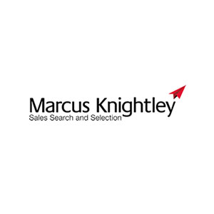 Marcus Knightly logo