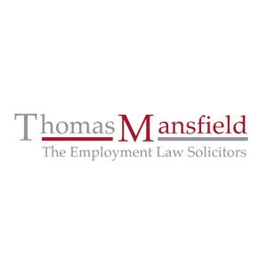 Thomas Mansfield logo