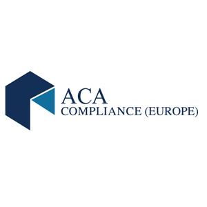 ACA Compliance Logo