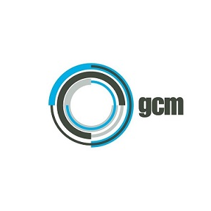 Logo_testimonial