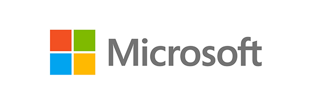 microsoft 365 small business