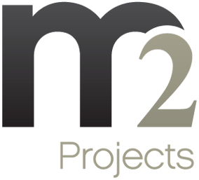 m2-projects - M2 Computing