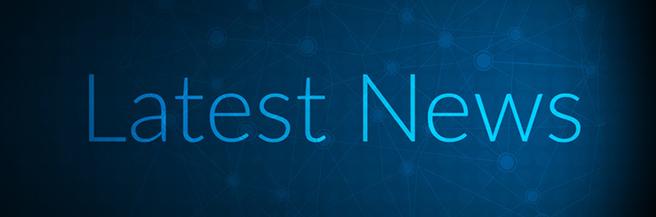 IT industry news